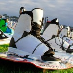 Get your summer watersports gear at our Used Equipment Sale