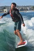 wakesurf2