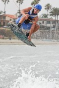 wakeboarding camp