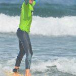 Good wave