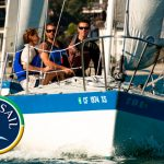 Additional First Sail classes added to fall schedule