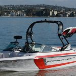 2015 Used Nautiques for Sale