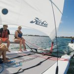 Brand new Hobie Getaways have arrived