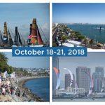 Join us at the US Sailing Education Zone at Extreme Sailing San Diego!