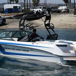 Used 2017 Super Air Nautique for Sale